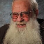 Richard Muoser